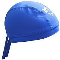 [해외]iQ-Company Uv 300 Bandana Deep Blue