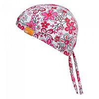 [해외]iQ-Company UV Bandana Hippie Pink