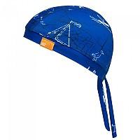 [해외]iQ-Company UV Bandana Sea Blue