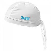 [해외]iQ-Company Uv 300 Bandana White