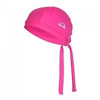 [해외]iQ-Company UV 300 Bandana Pink