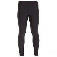 [해외]iQ-Company UV 300 Swim Pants Black