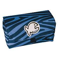 [해외]iQ-Company Mask Box Safari Navy
