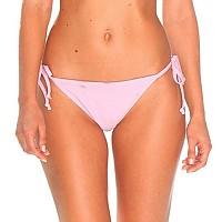 [해외]iQ-Company Panties IQ C Pink