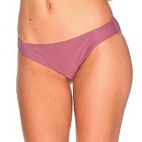 [해외]iQ-Company UV 300 Small Pants Pink
