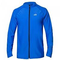[해외]IQ-UV UV 300 jacket Dark / Blue