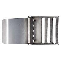 [해외]IST DOLPHIN TECH Belt Buckle Stainless Steel