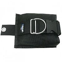 [해외]IST DOLPHIN TECH JT WP 5 Weight Pocket
