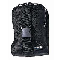 [해외]IST DOLPHIN TECH Weight Pocket 7 Kg