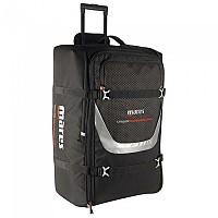 [해외]MARES Cruise Backpack Pro 128L Black