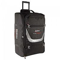 [해외]MARES Cruise Backpack 100L Black