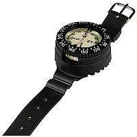 [해외]MARES Mission 1C Wrist Compass