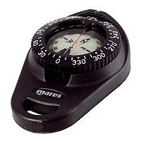 [해외]MARES Handy Compass