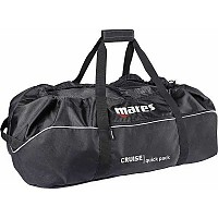 [해외]MARES Cruise Quick Pack Black