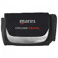 [해외]마레스 Cruise Pearl