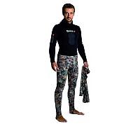 [해외]마레스 Rash Guard Pants Camo