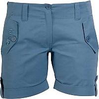 [해외]마레스 Mares Shorts Light Blue