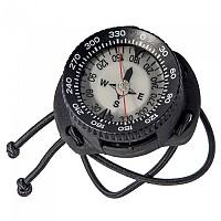 [해외]MARES XR Hand Compass Pro Bungee