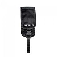 [해외]마레스 XR Mask Pocket