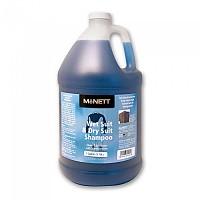 [해외]MCNETT Wetsuit & Drysuit Shampoo 5Liters