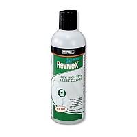 [해외]MCNETT Revivez High Tech Cleanner Spray unidad