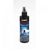 [해외]MCNETT Silicone Pump 250ml