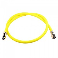 [해외]METALSUB BCD Inflator Hose Flex Yellow