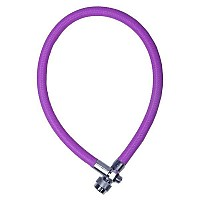 [해외]MIFLEX XTR 3/8 Quick Release Purple