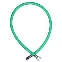 [해외]MIFLEX XTR 3/8 Green