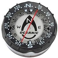 [해외]OCEANIC Sidescan II Compass Module