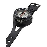 [해외]OCEANIC Sidescan II Compass Wrist Assembly
