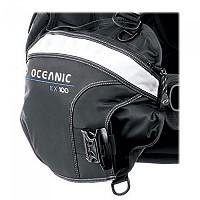 [해외]OCEANIC EX100 Pocket