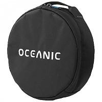 [해외]OCEANIC Regulator Rond Bag