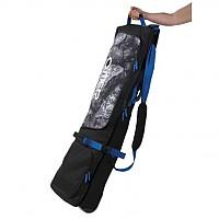 [해외]OMER Spearfishing Foldable Roller Black / Camo / Blue