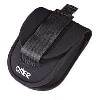 [해외]OMER Neoprene Belt Pocket