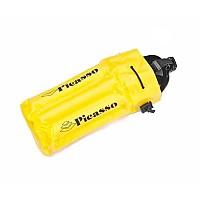[해외]PICASSO Inflatable Bag