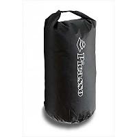 [해외]PICASSO Back Pack 60 L