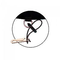 [해외]PICASSO Weight Vest Fixator Black