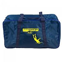 [해외]PICASSO Simotal Bag