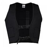 [해외]PICASSO Weight Vest Pro 6 Kg