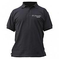 [해외]PICASSO Team Polo Shirt