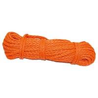 [해외]PICASSO Floating Rope PVC 8 mm