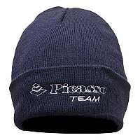 [해외]PICASSO Team Wolly Hat Black
