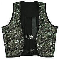 [해외]PICASSO Phantom Vest Pro
