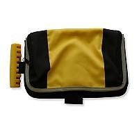 [해외]POSEIDON Combi Pocket BCD Medium 1 Unit