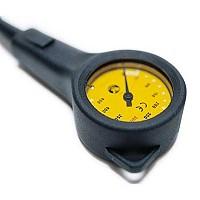 [해외]POSEIDON Cirrus Pressure Gauge