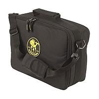 [해외]POSEIDON Regulator Bag Black