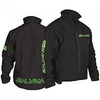 [해외]SALVIMAR SoftShell Black