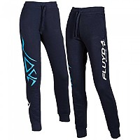 [해외]살비마 Fluyd Pants Blue