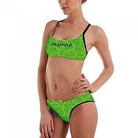 [해외]SALVIMAR Fluyd Bikini Acid Green